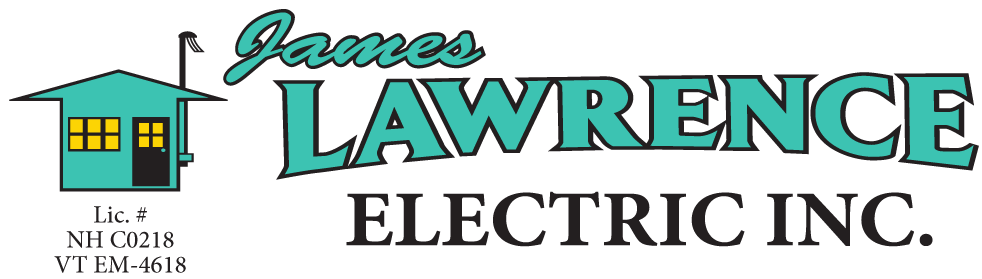 James Lawrence Electric